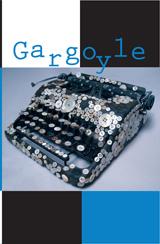 garg57