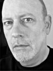Glenn Deutsch